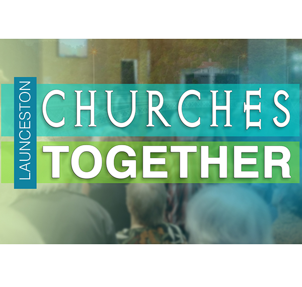 Launceston Churches Together